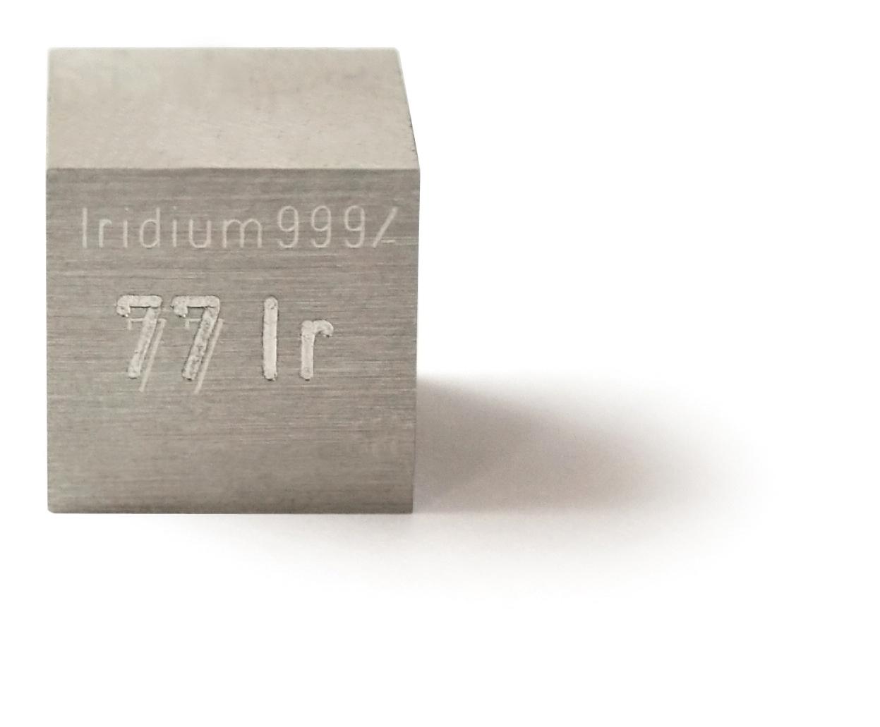 iridium cubes forum. Black Bedroom Furniture Sets. Home Design Ideas